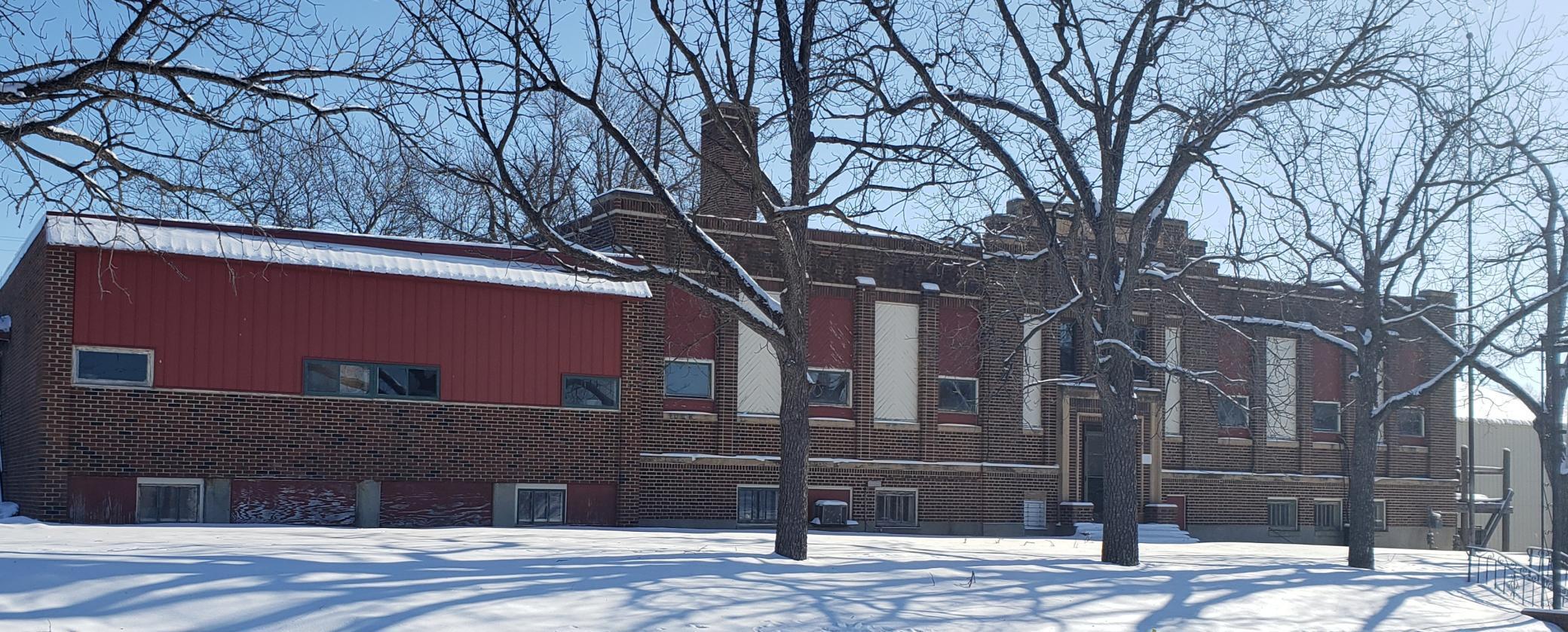 400 N Seeley Avenue Property Photo
