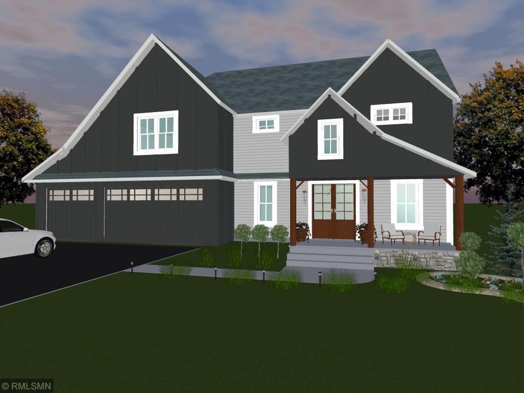 9082 Lakeside Drive Property Photo