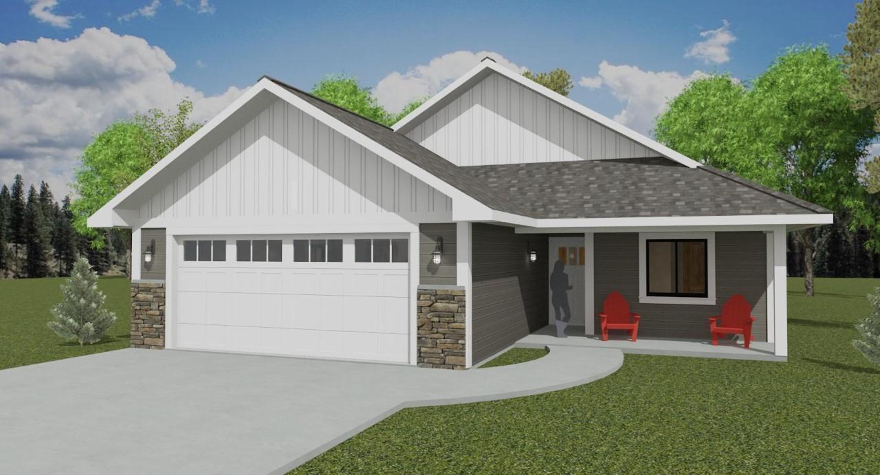 309 Karst Street Property Photo