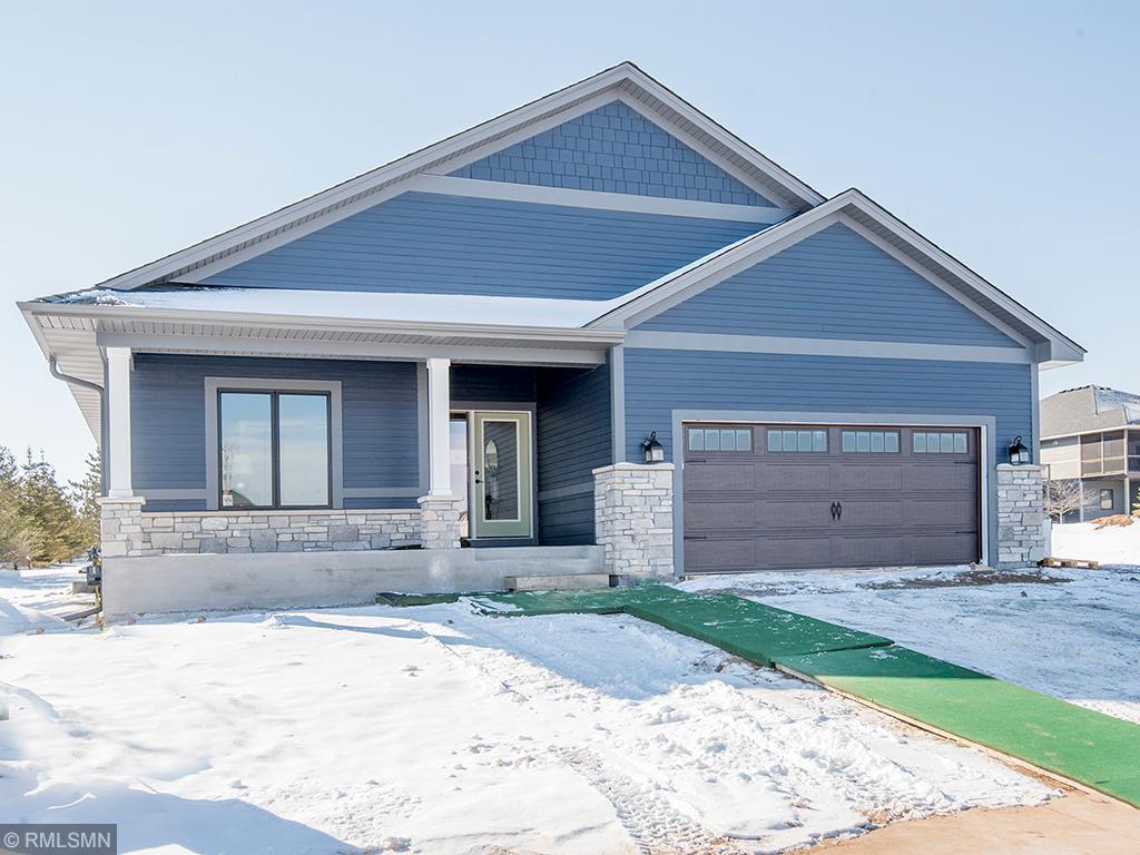 5147 Sundial Lane Property Photo