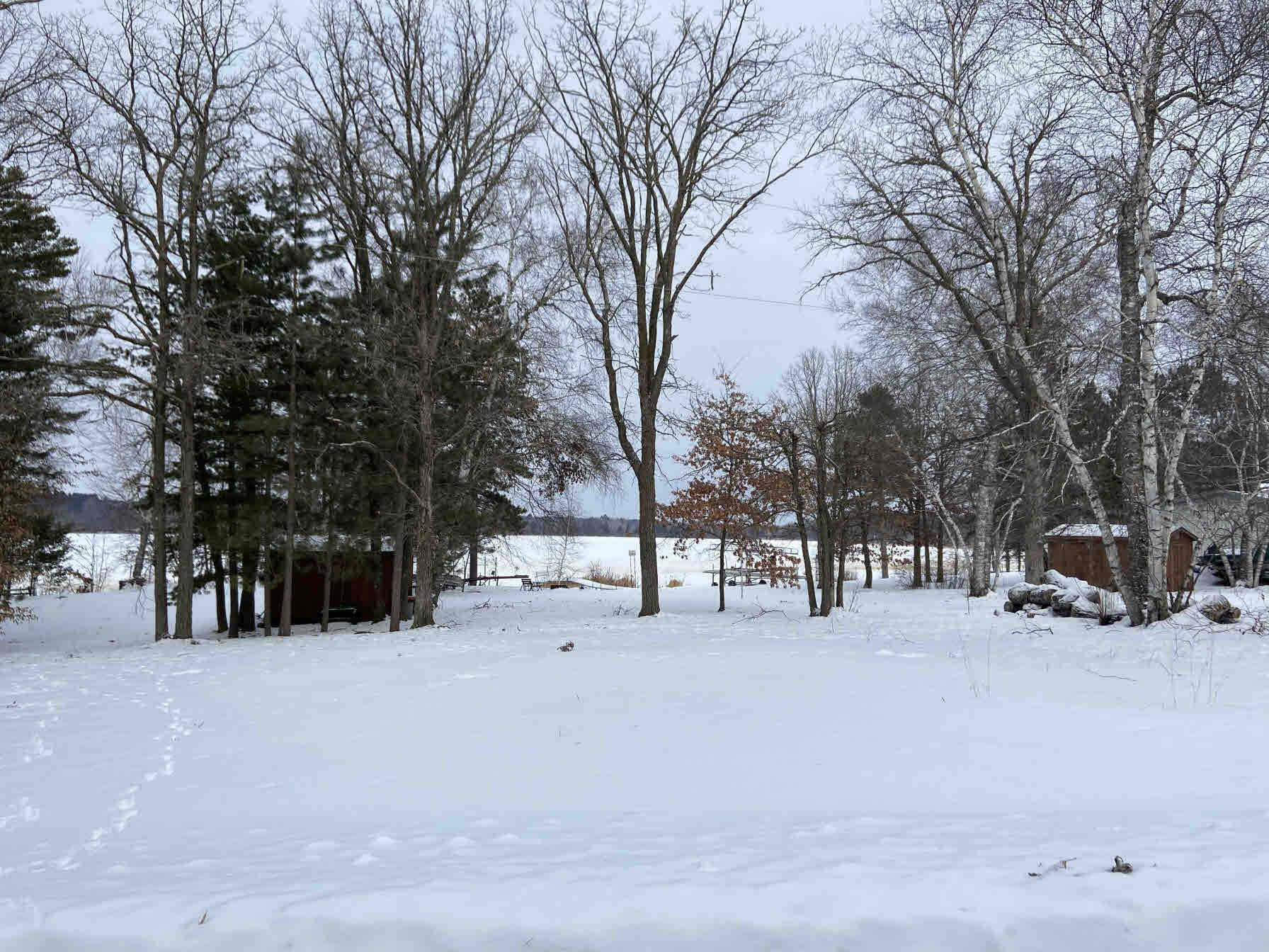 37479 Gebhardt Beach Circle Property Photo - Menahga, MN real estate listing