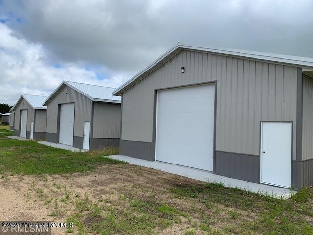 29474 Co Hwy 5 #40 Property Photo