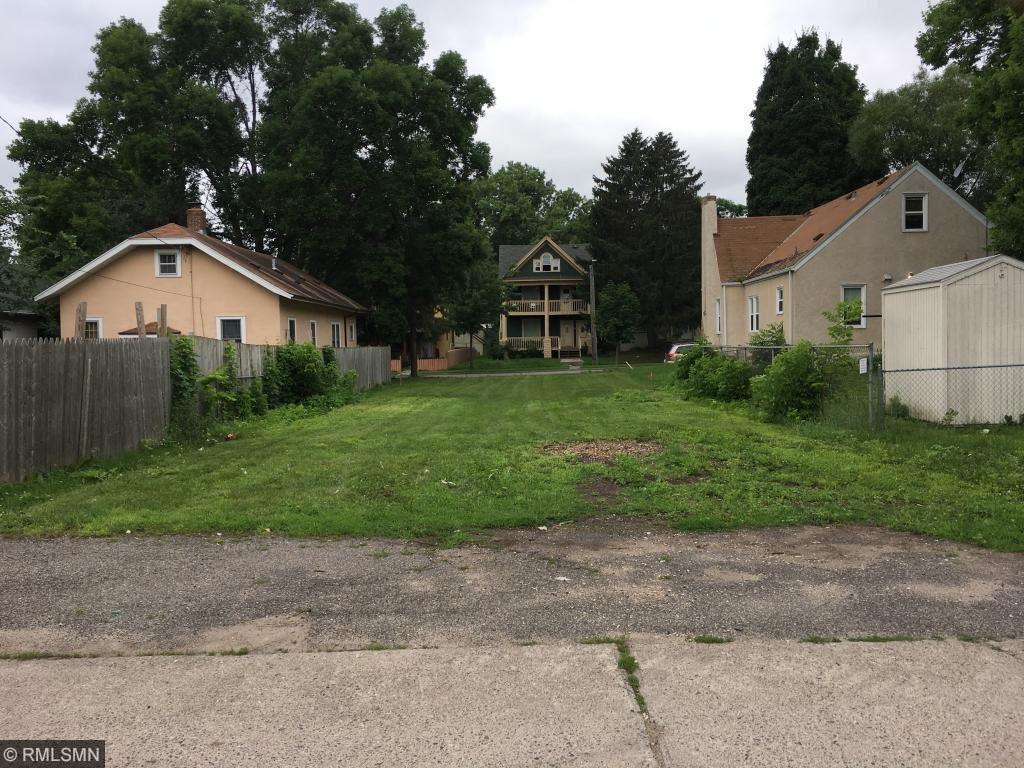 Fletcher & Lorings Add Real Estate Listings Main Image