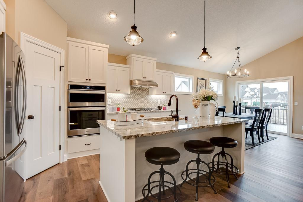 658 160th Lane Nw Property Photo