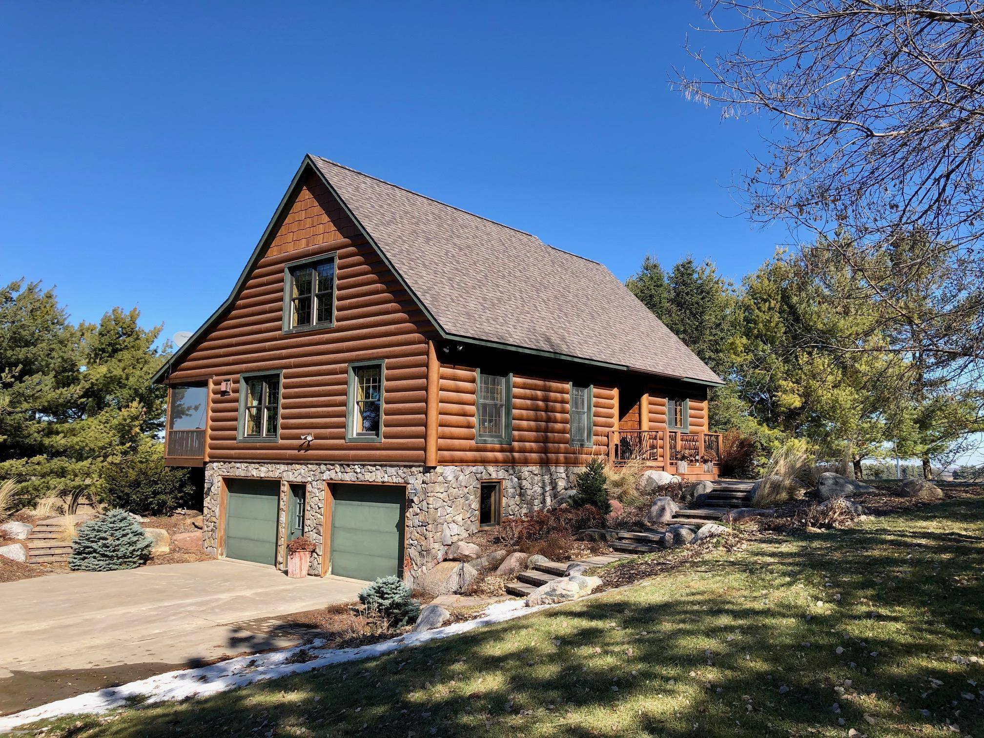 29230 County 53 Boulevard Property Photo