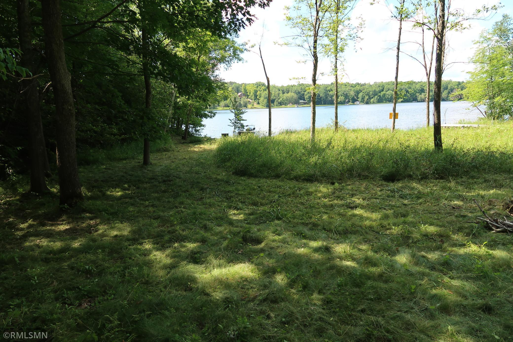 Lot 3 Mae West Property Photo - Tony, WI real estate listing