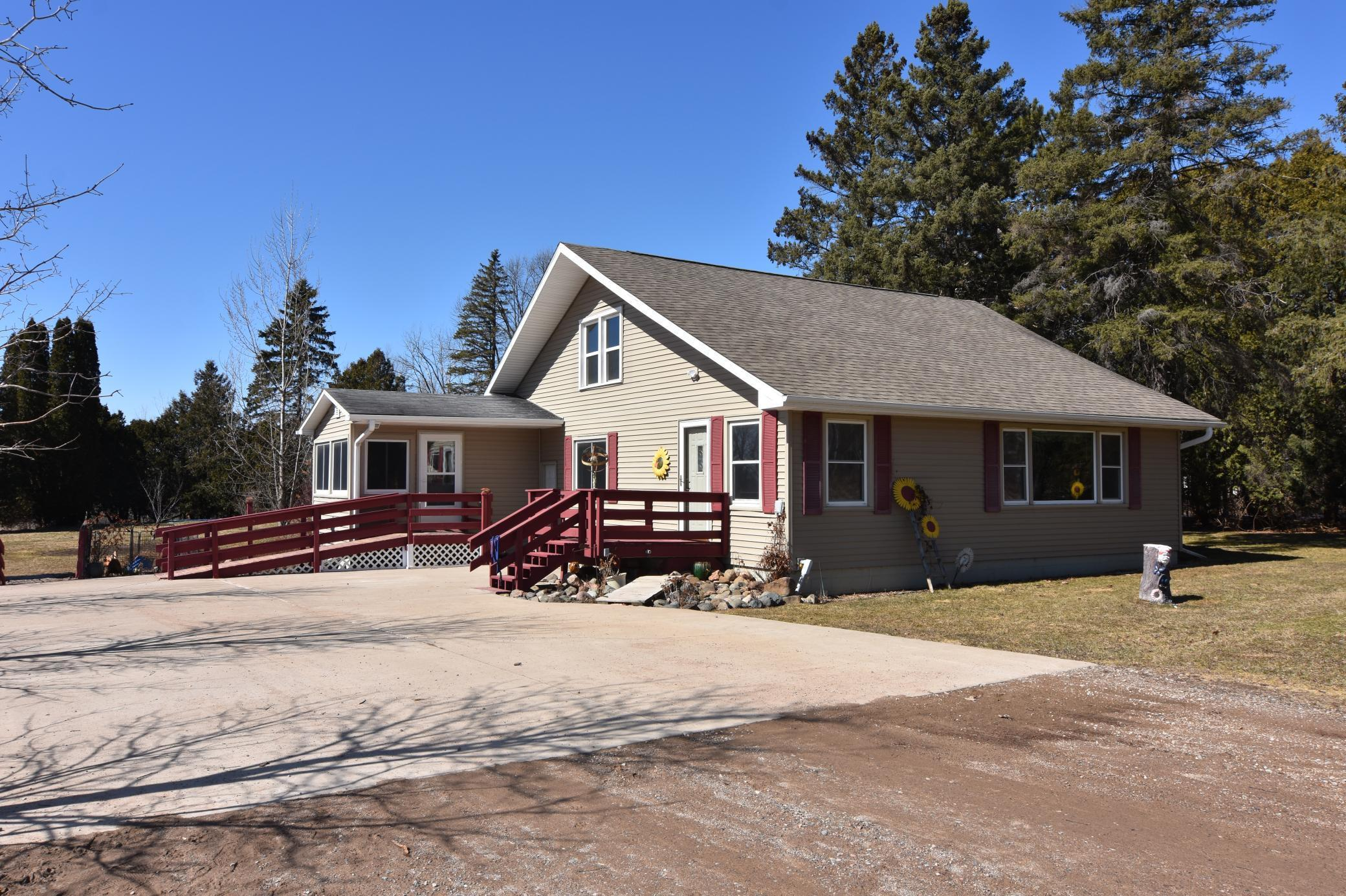 2638 18 3/4 Street Property Photo