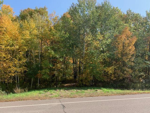 TBD- Lot A Brook Park Road Property Photo - Grasston, MN real estate listing