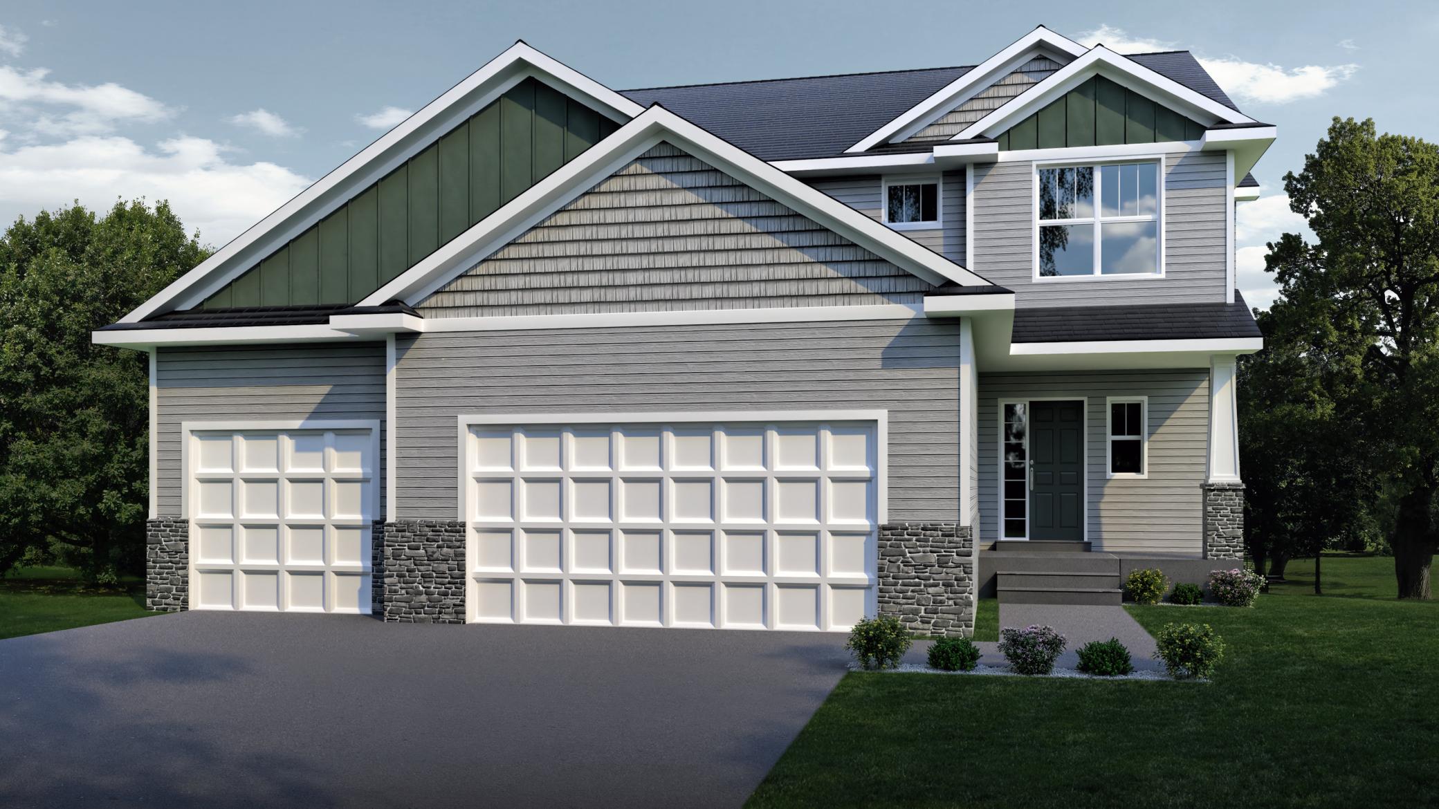 1495 Spruce Street Property Photo