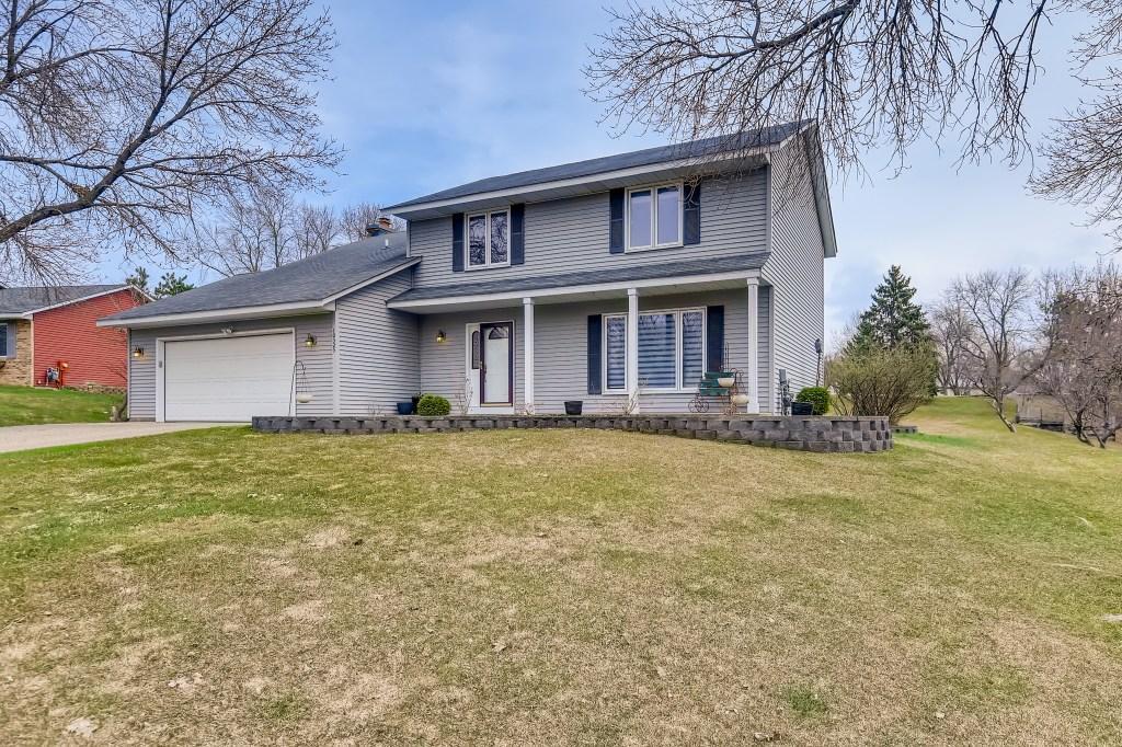 10325 Virginia Road Property Photo