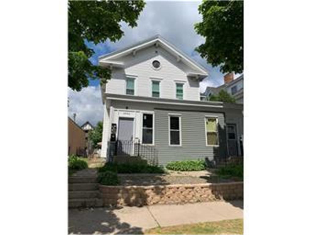 2418 Fremont Avenue S Property Photo