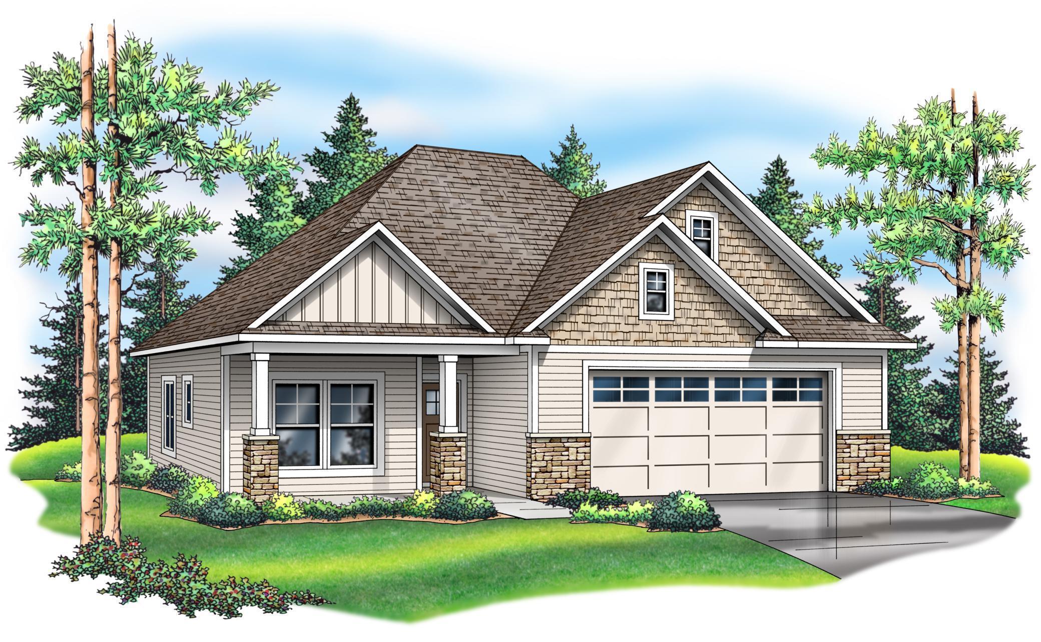 17810 Graphite Lane Property Photo