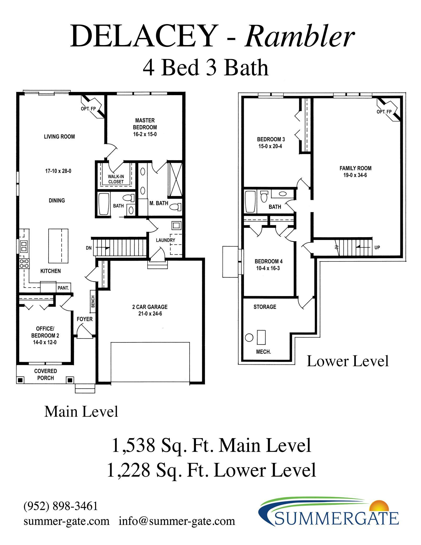 17810 Graphite Lane Property Photo 1