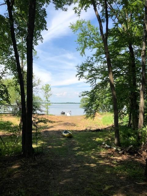 Lot 1 Blk 1 Crest Way Property Photo - Rush City, MN real estate listing