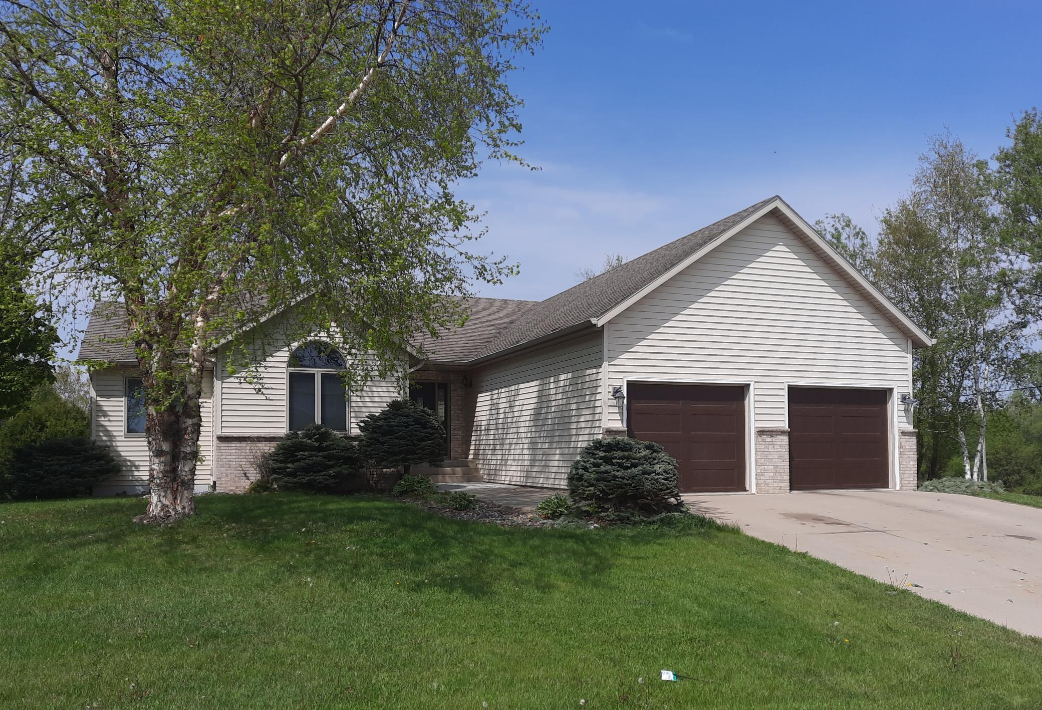 1103 Southern Hills Lane Sw Property Photo