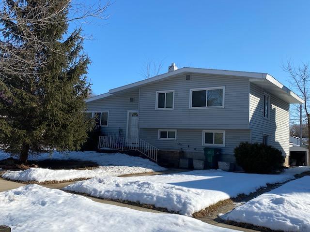 306 S Jefferson Street Property Photo