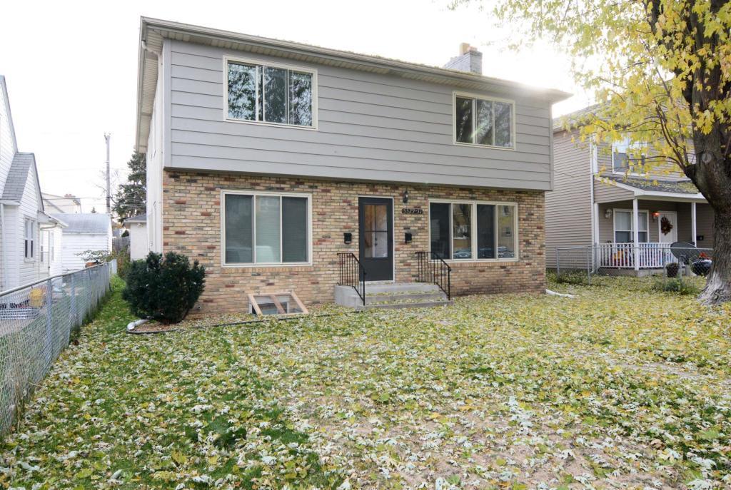 5529 Nicollet Avenue Property Photo