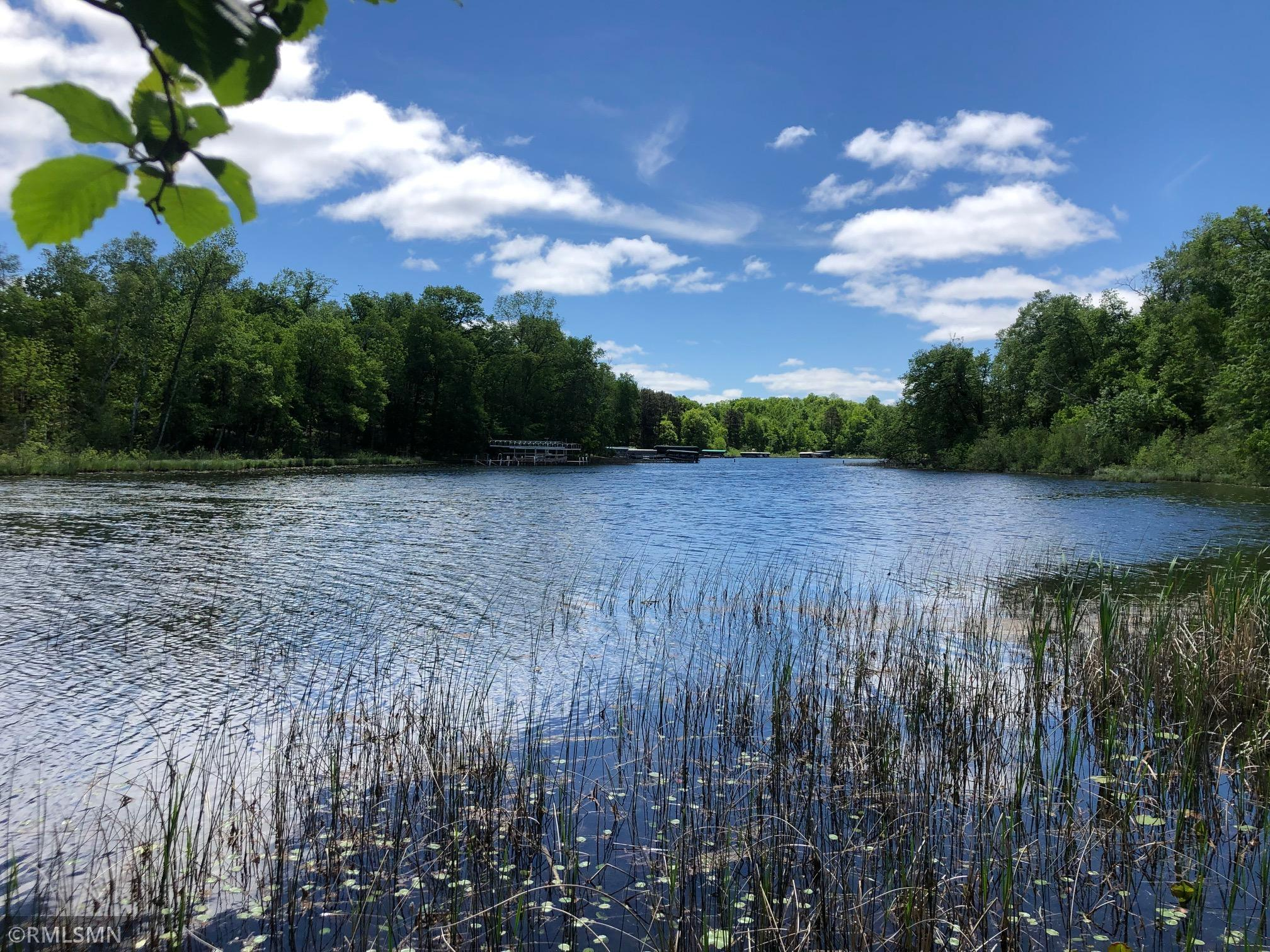 7846 Lost Lake Road Property Photo 1