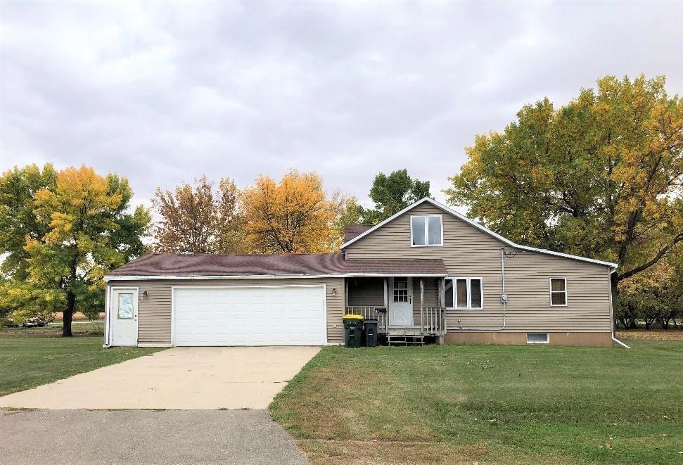 193 W Front Street Property Photo