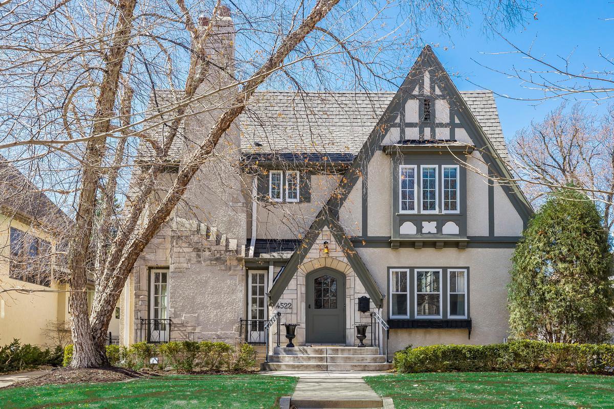 4522 Bruce Avenue Property Photo