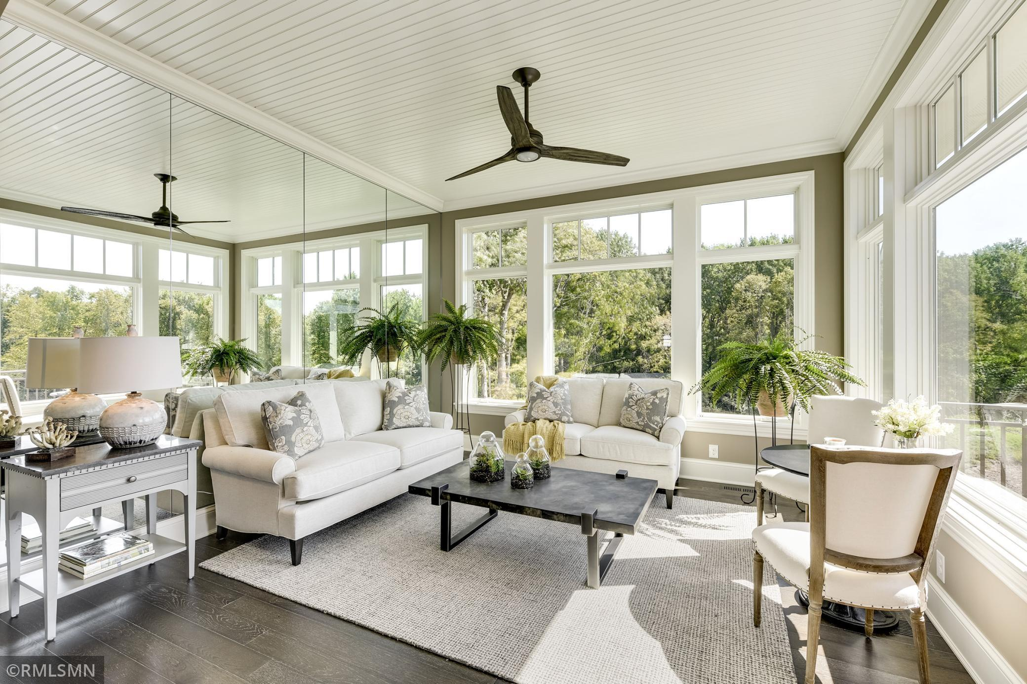 137 Lakeshore Circle Property Photo