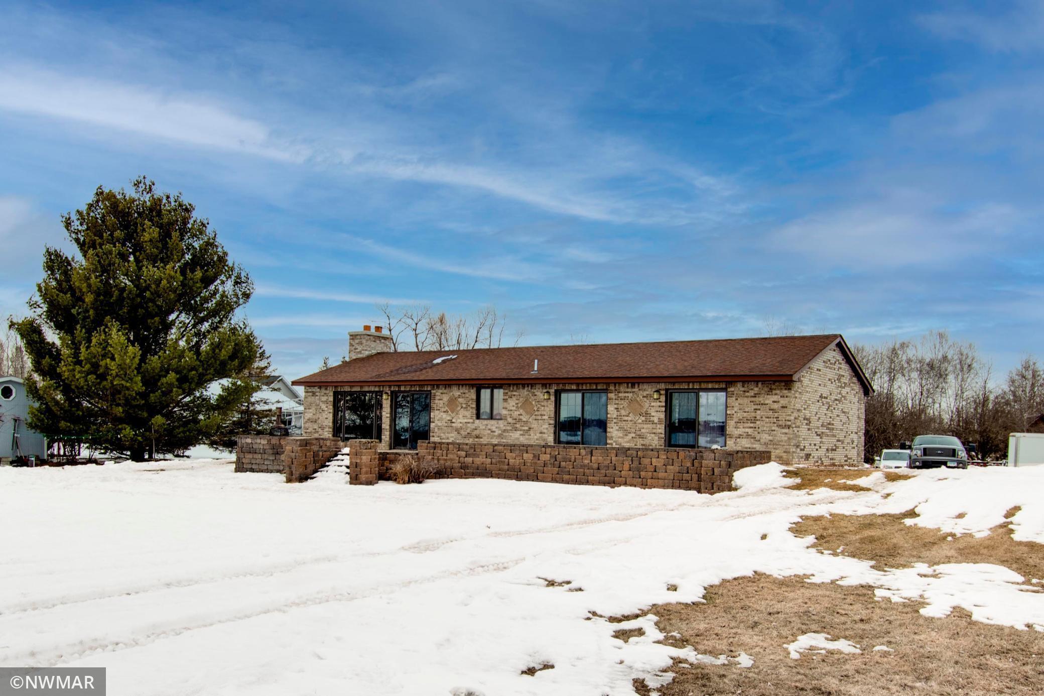 8012 N Grace Lake Road Se Property Photo