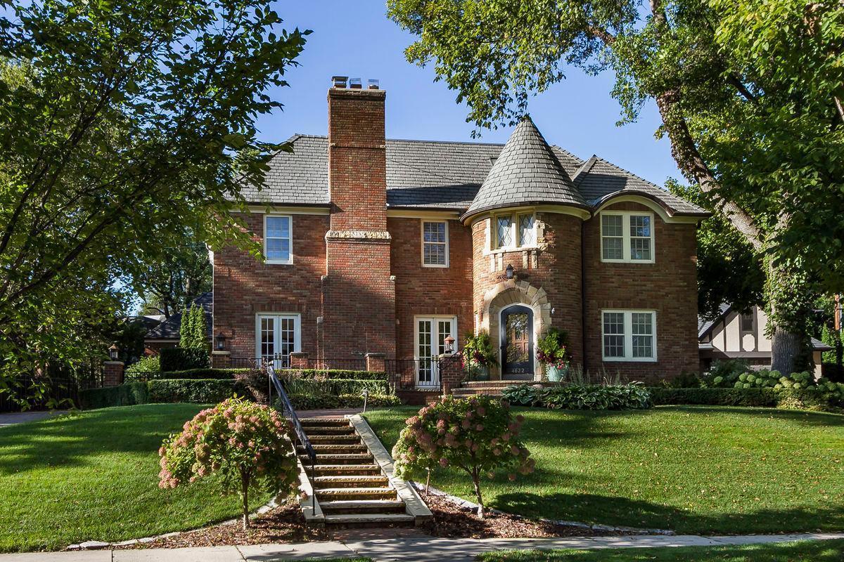 4622 Moorland Avenue Property Photo 1