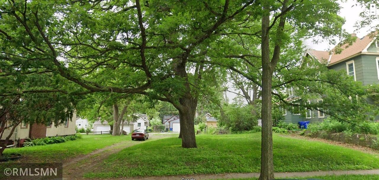 2322 Priscilla Street Property Photo - Saint Anthony, MN real estate listing