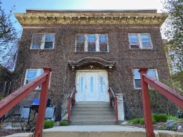 2433 Lyndale Avenue S Property Photo