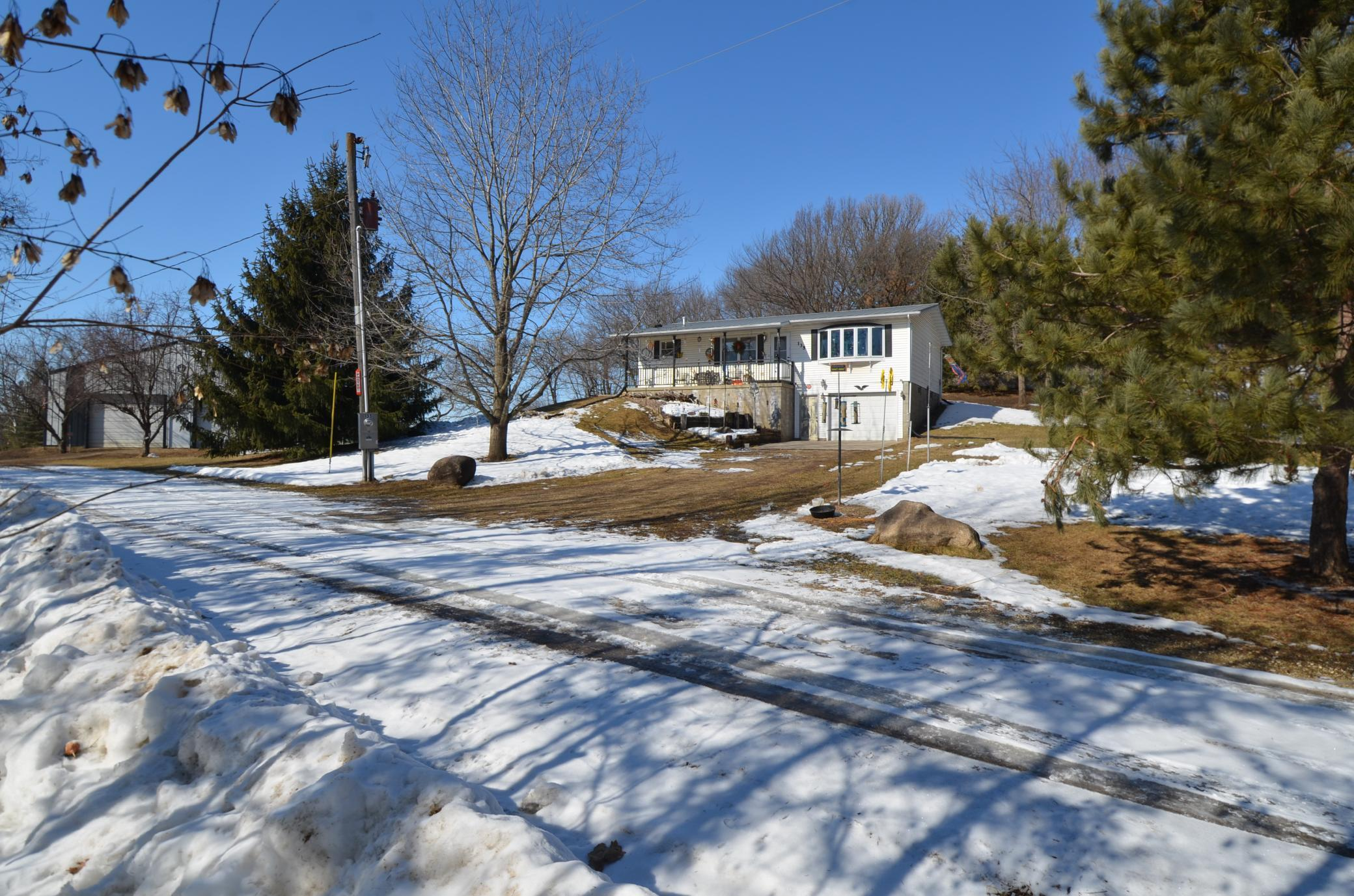 135 5th Street Sw Property Photo