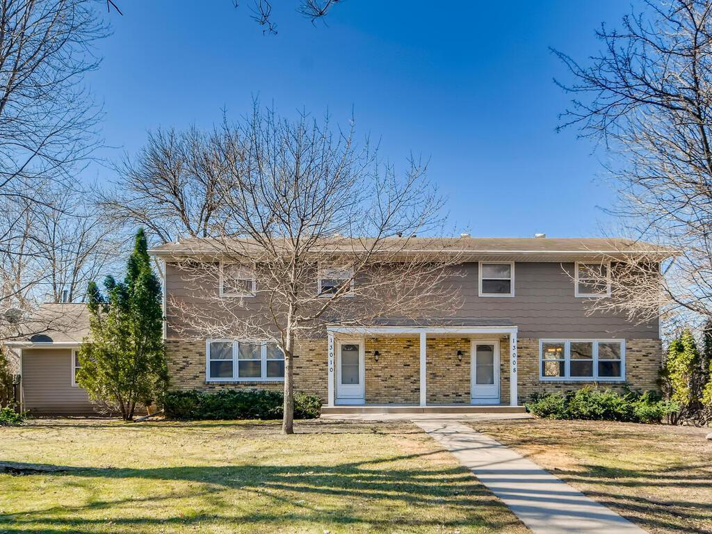 13008 -13010 Grand Avenue Property Photo