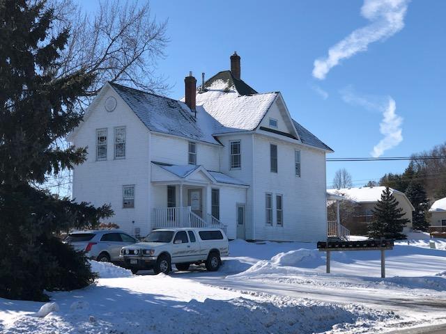 18598 Elk River Trail Property Photo - Farmington, MN real estate listing
