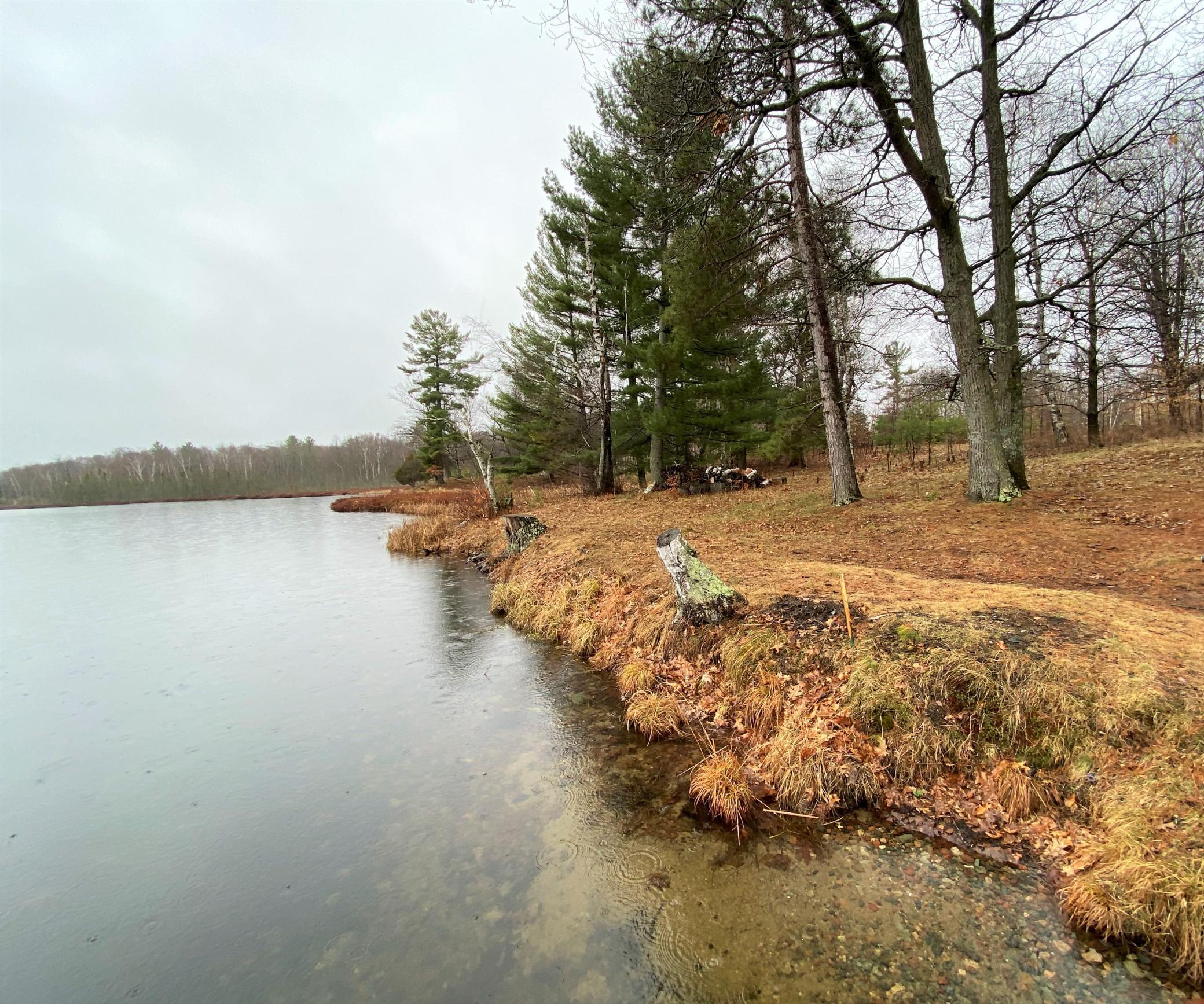 Calm Waters Real Estate Listings Main Image