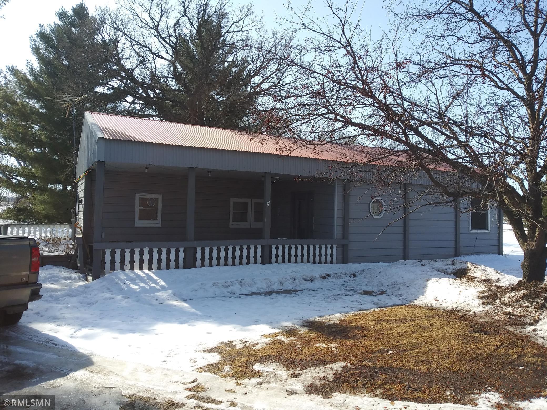 4828 377th Lane Nw Property Photo