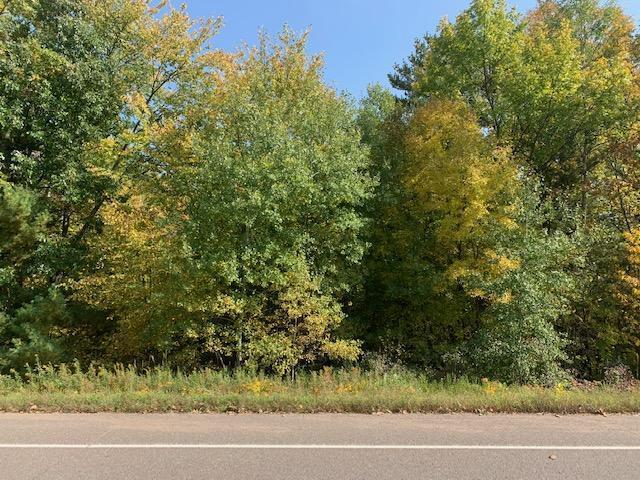 TBD- Lot G Brook Park Road Property Photo - Grasston, MN real estate listing