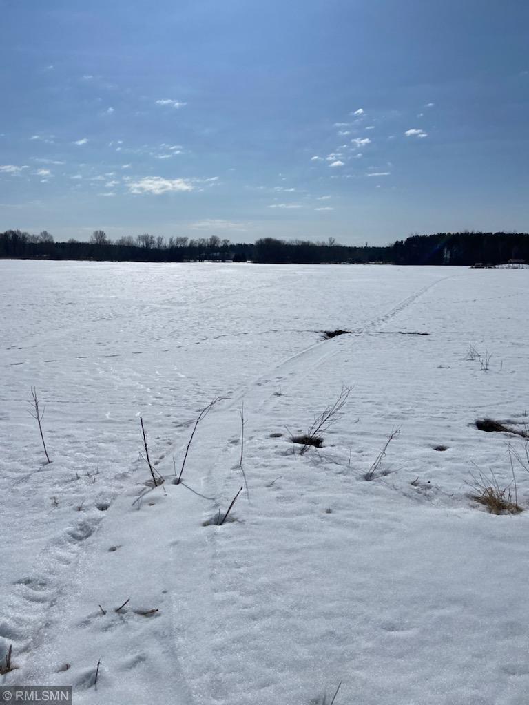 9.02 acres Falcon Avenue Property Photo - Rock Creek, MN real estate listing