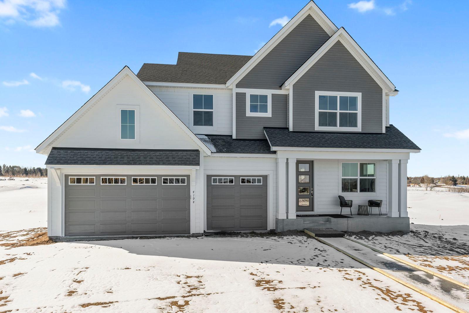 4194 Gable Lane Property Photo