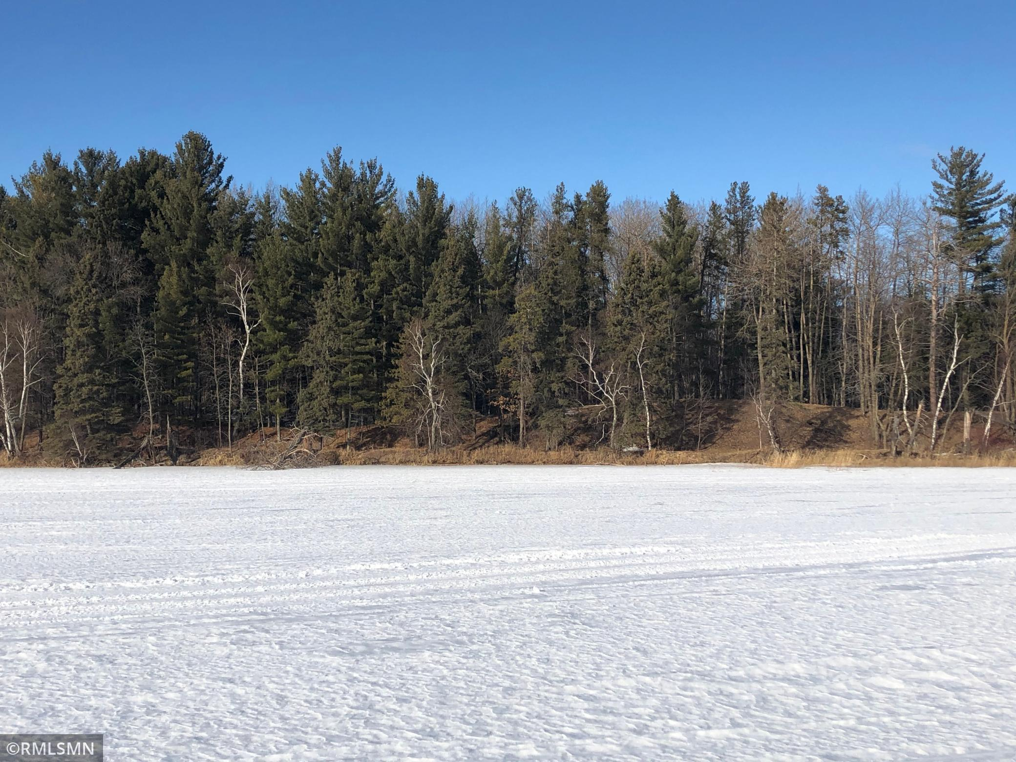 Xxx Swanee Trails Property Photo - Hackensack, MN real estate listing