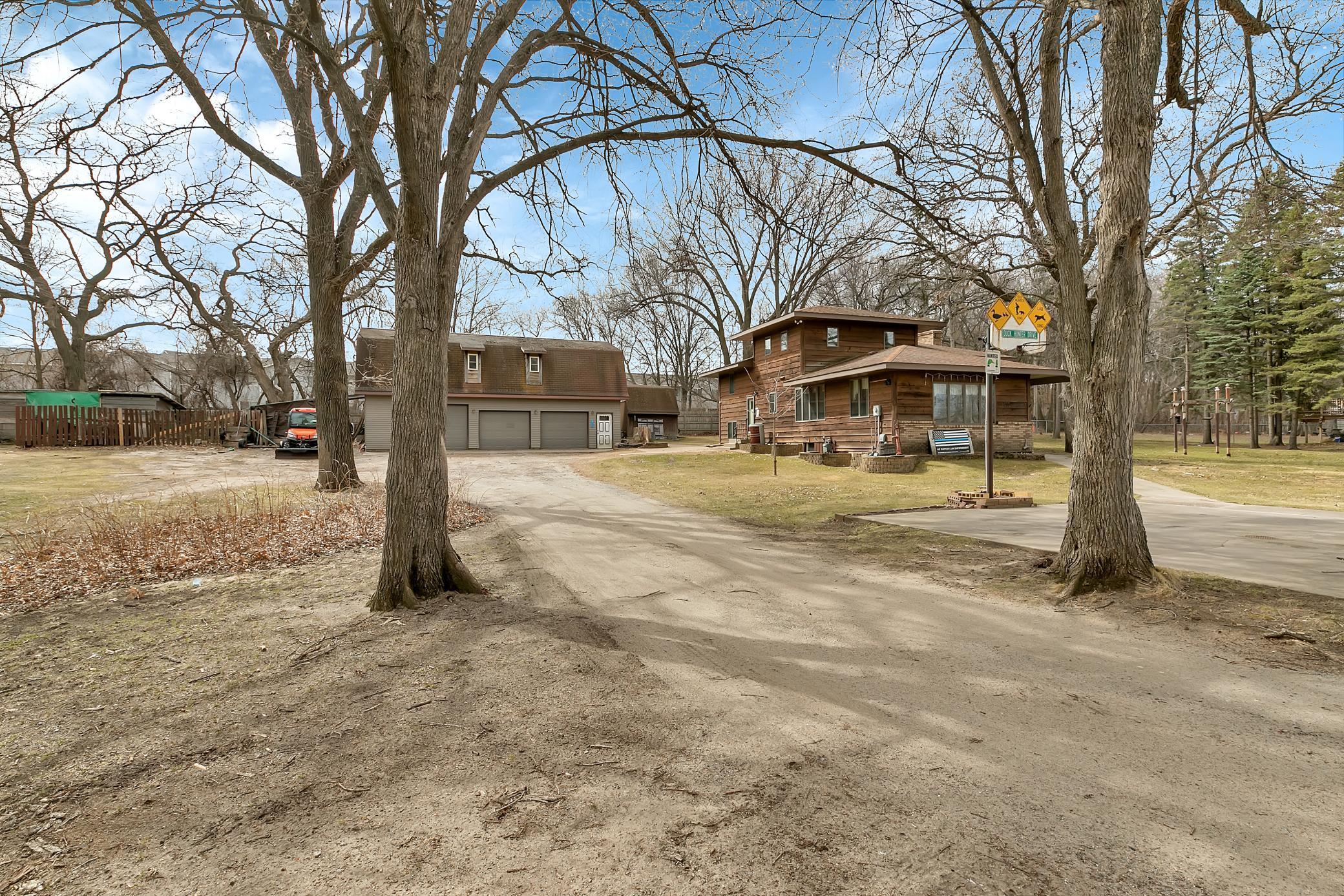1410 University Drive Se Property Photo