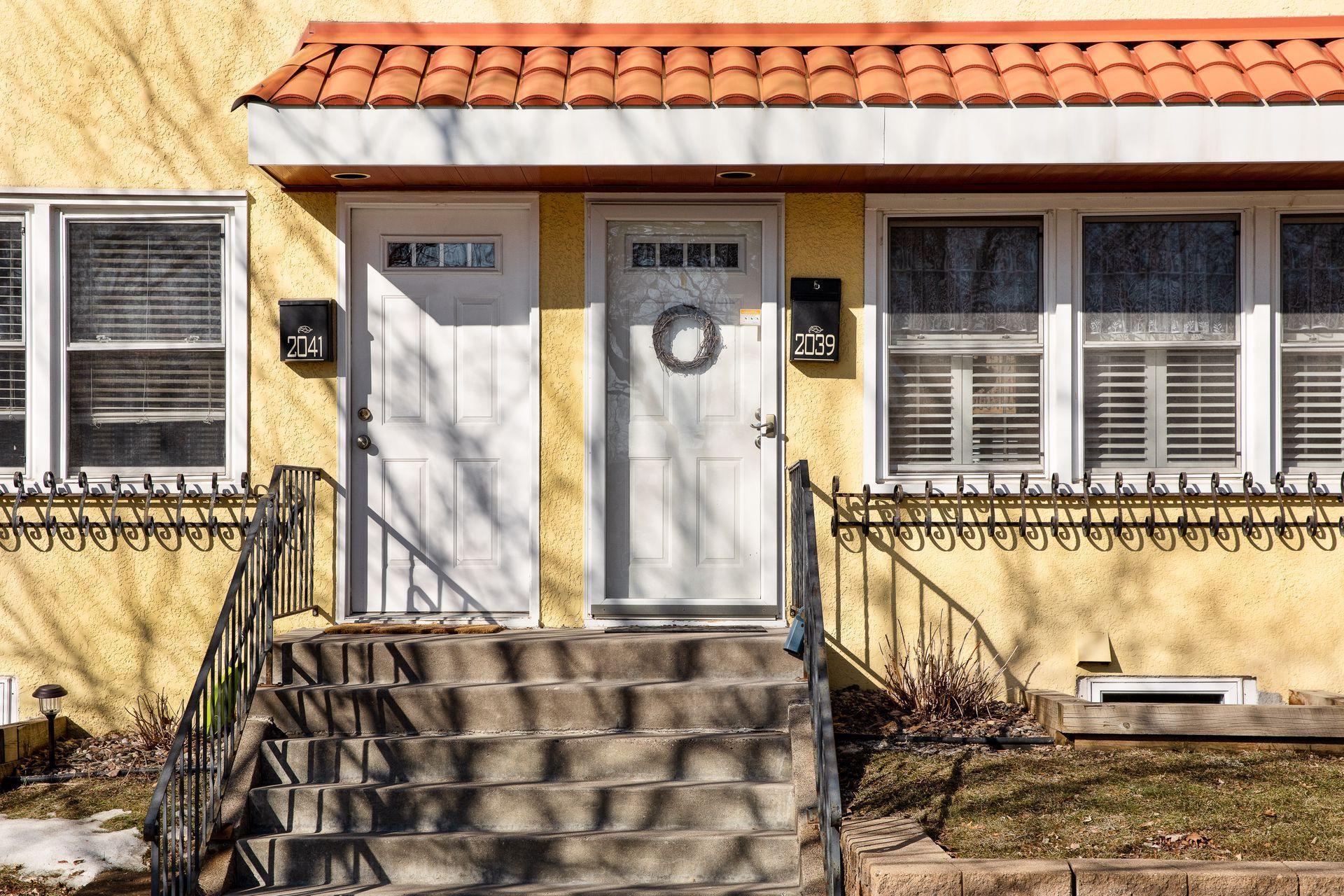 2039 Montreal Avenue Property Photo