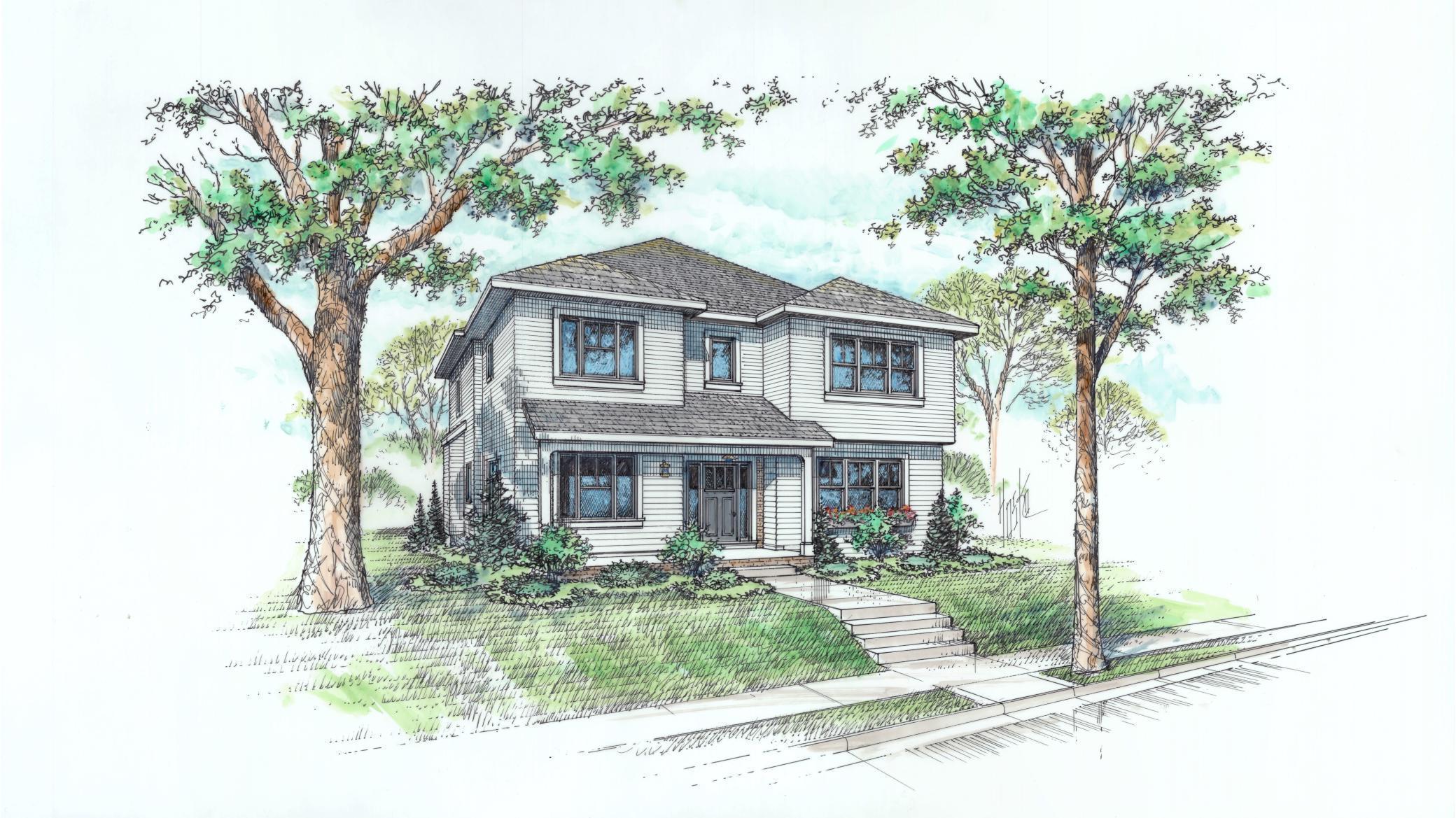 1057 Lombard Avenue Property Photo