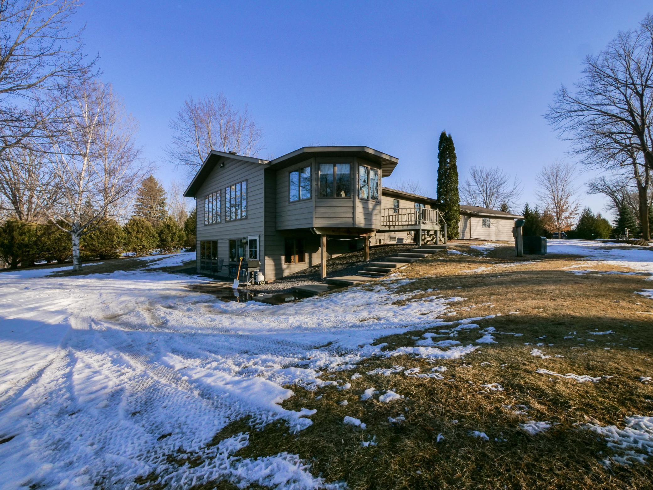4491 Jerome Road Ne Property Photo