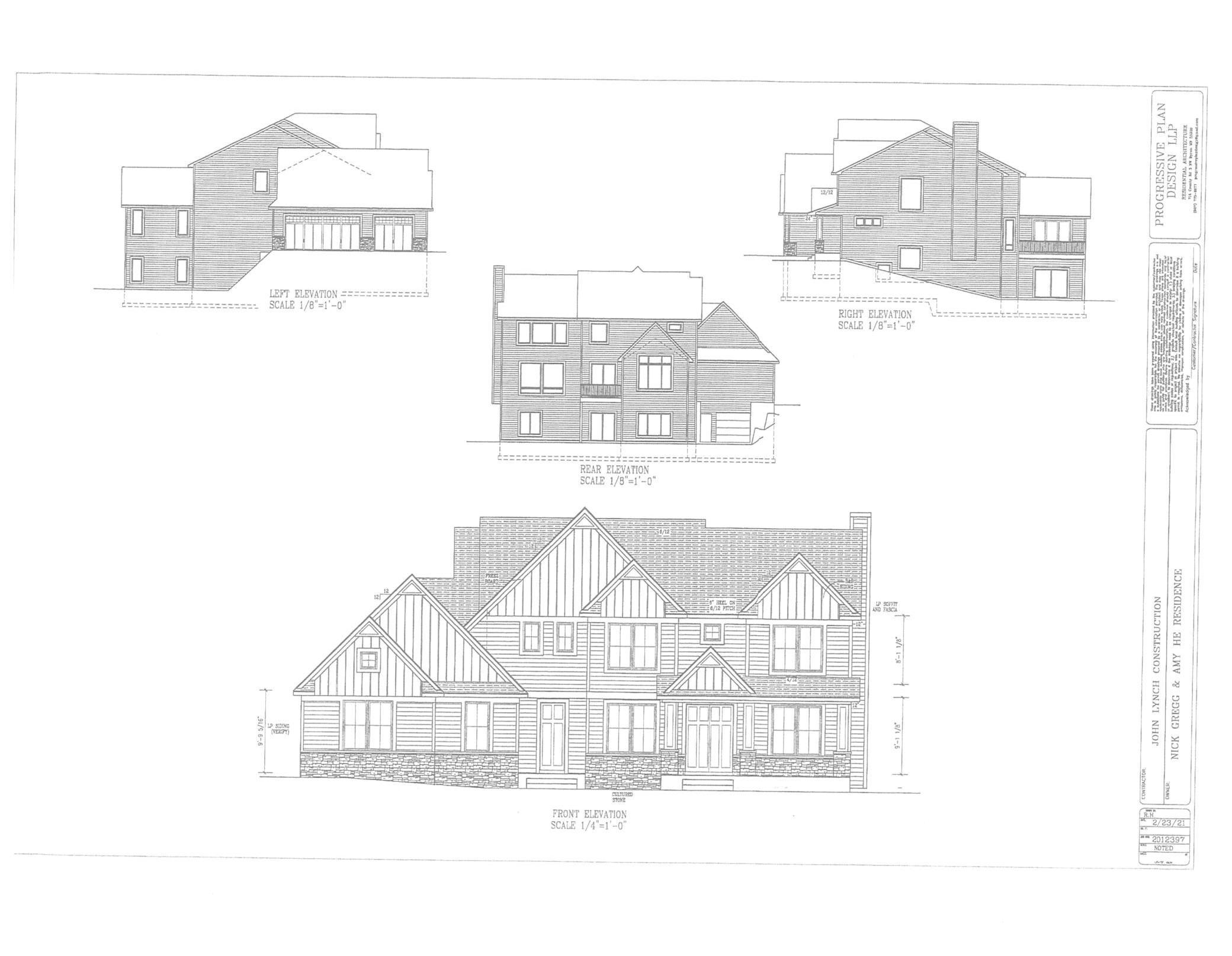 3074 Glenwod Road Sw Property Photo