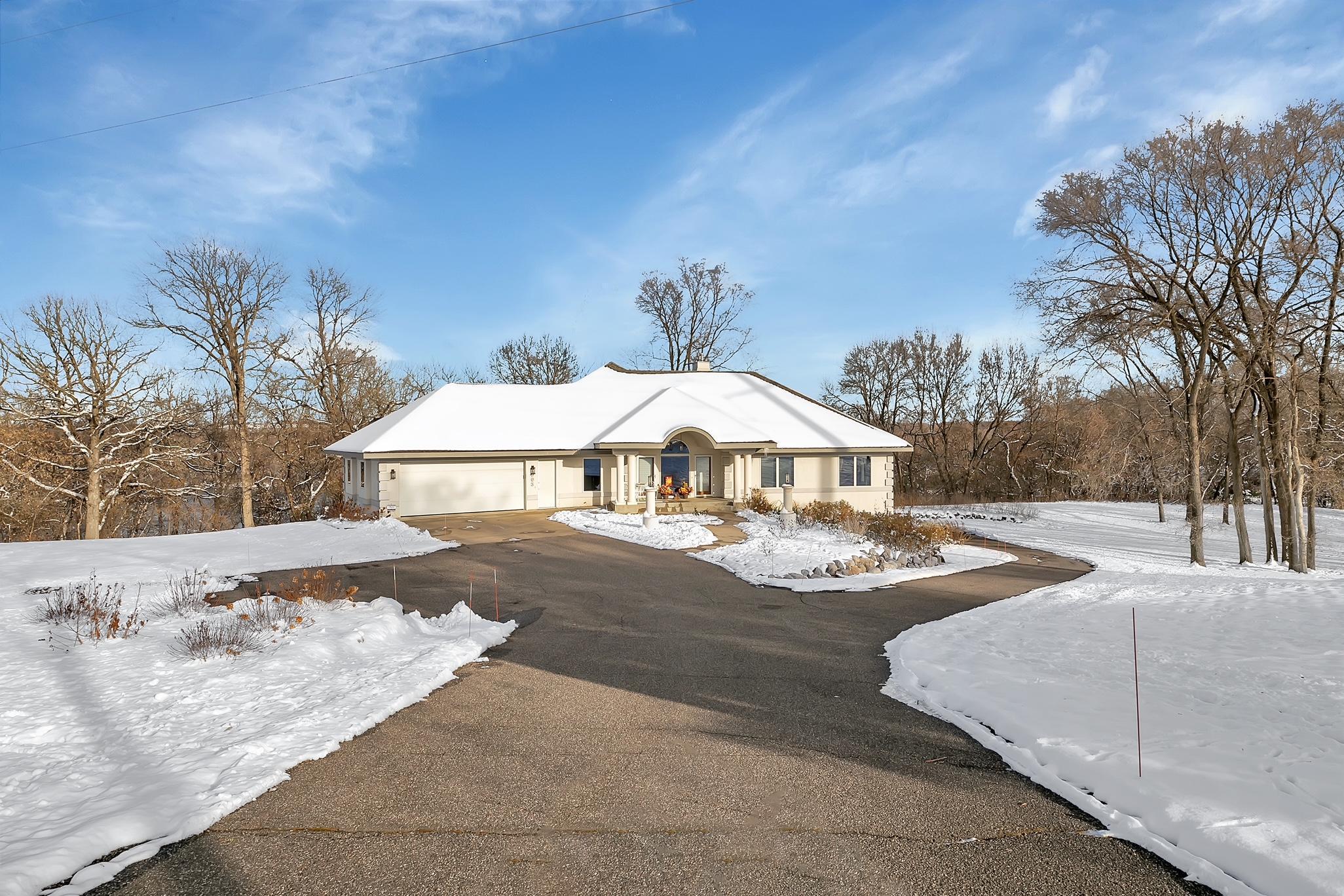 803 Aldon Drive Property Photo