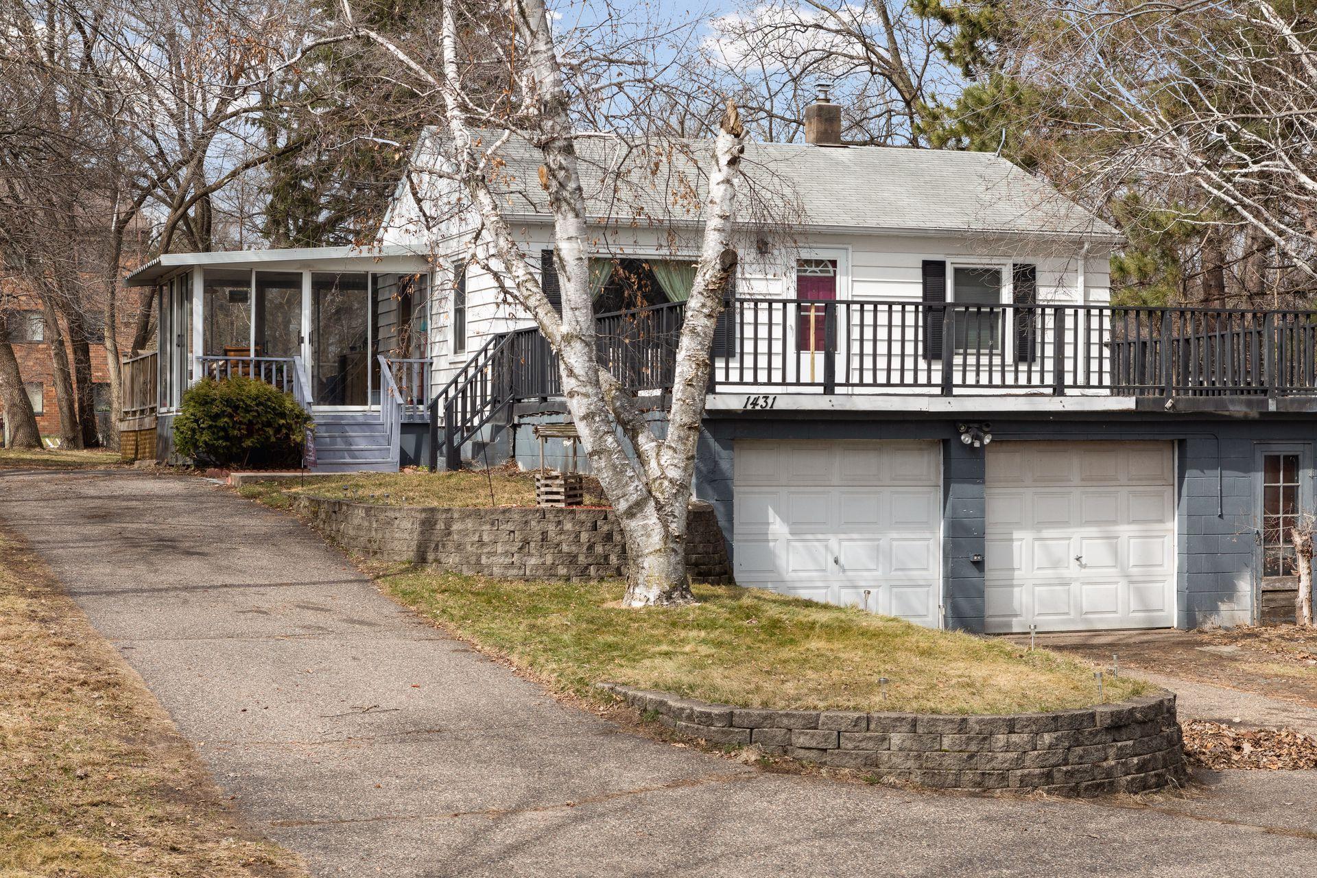 1431 10th Avenue Property Photo