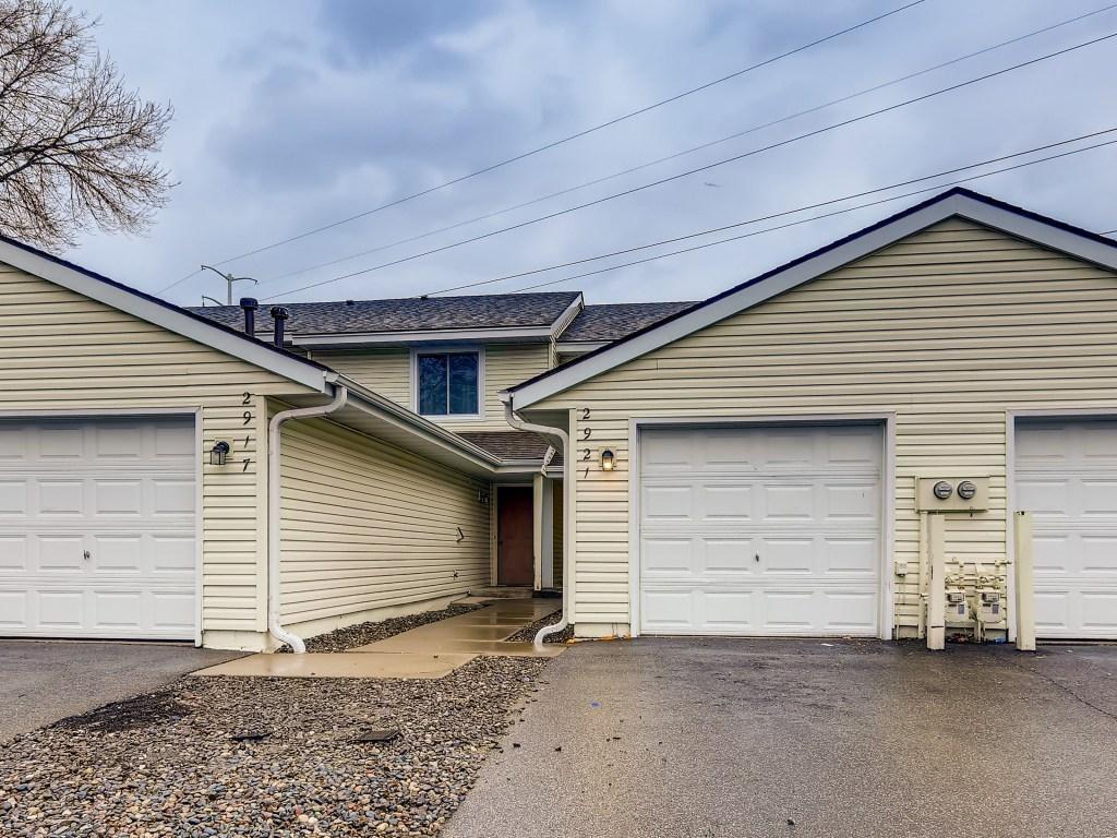2921 69th Lane N Property Photo