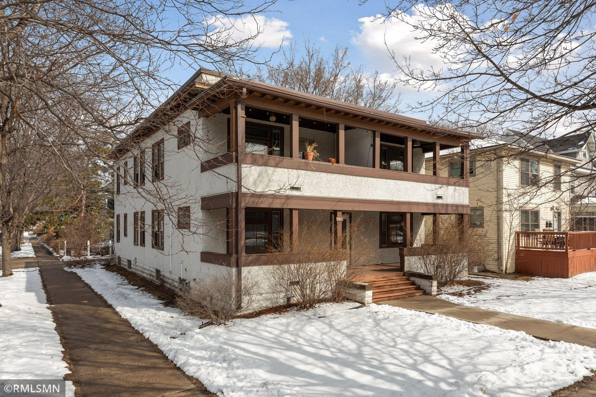 1665 Selby Avenue Property Photo