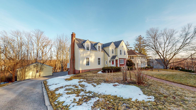 806 8th Avenue Sw Property Photo