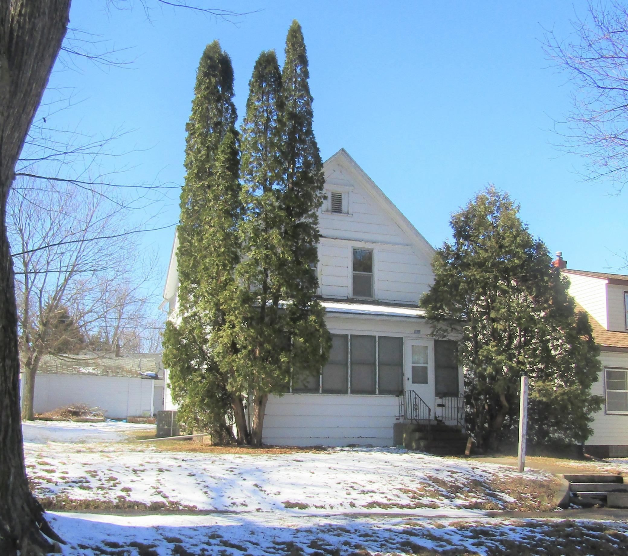 115 N 8th Street Property Photo 1