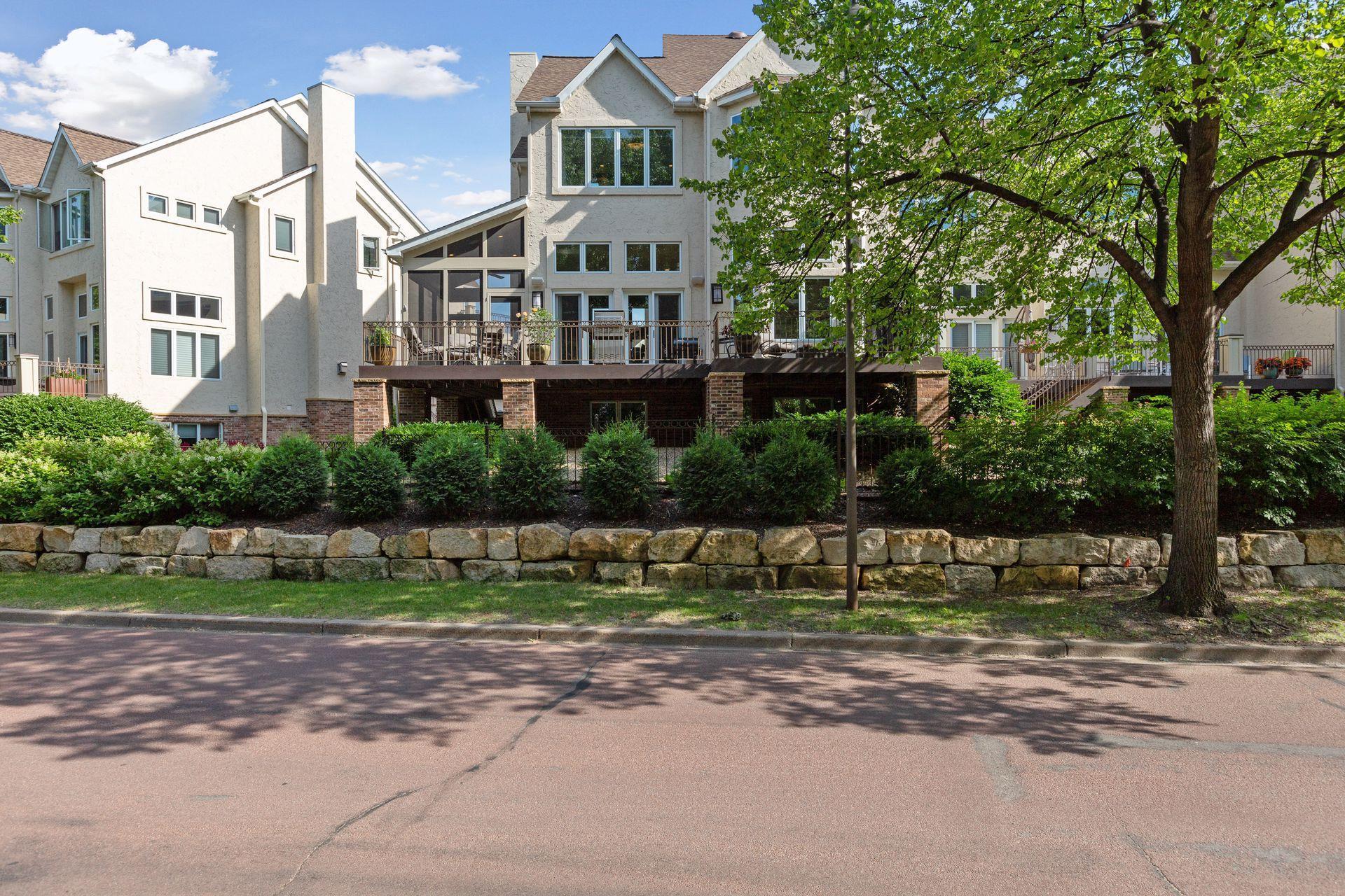 516 River Street Property Photo